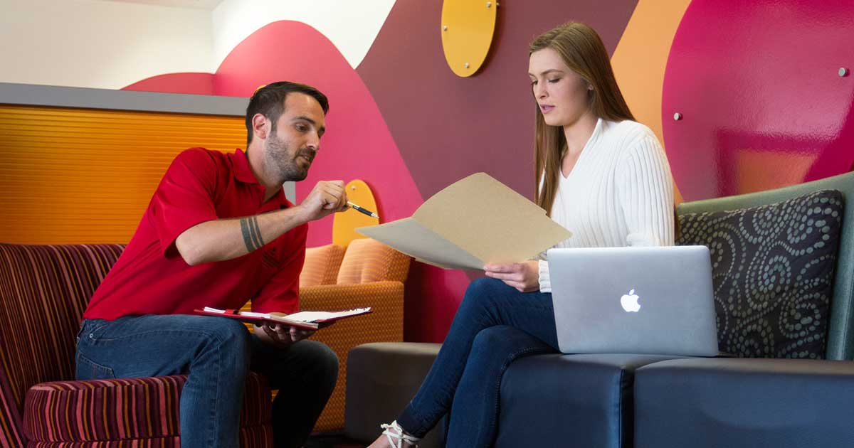 Iupui Course Offerings >> Rosters & Grades: Faculty & Staff Central Enrollment ...